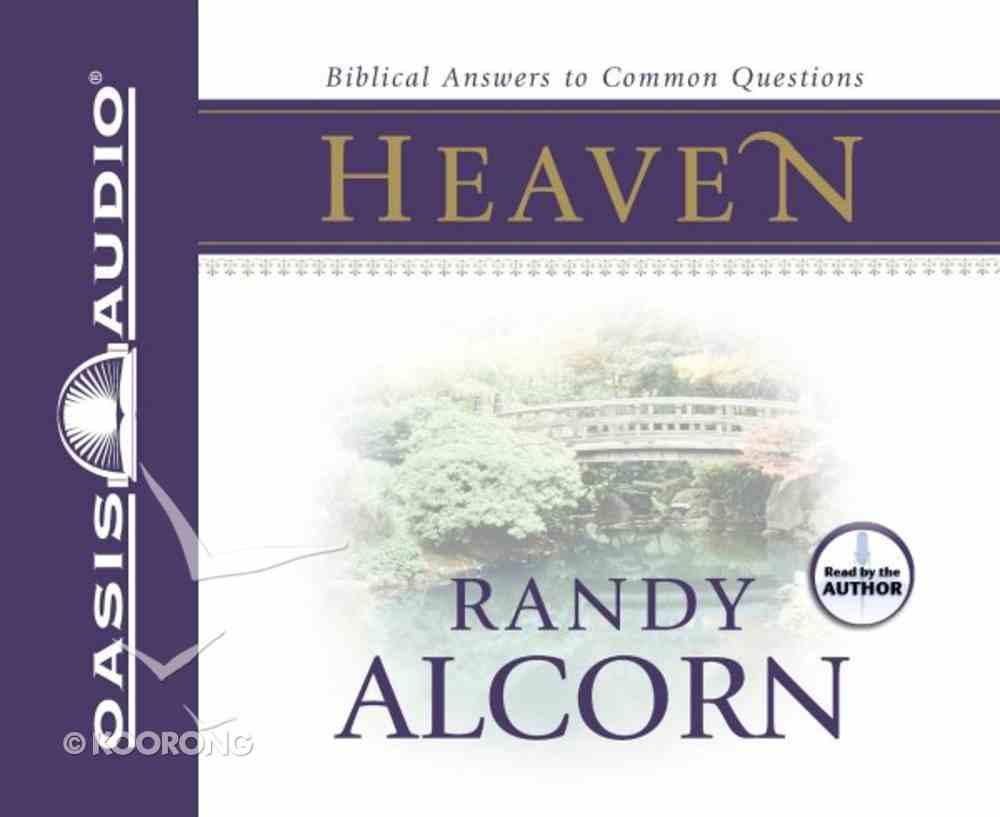 Heaven (1 Cd) CD