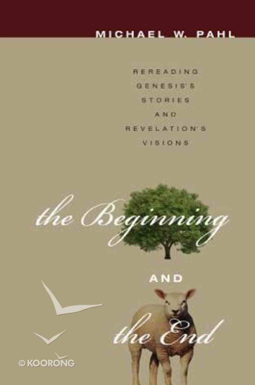 The Beginning and the End Paperback