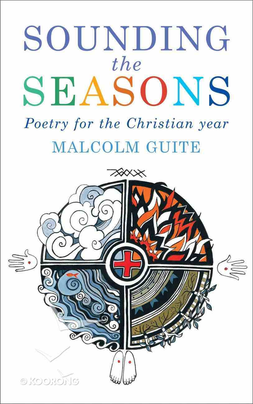Sounding the Seasons Paperback
