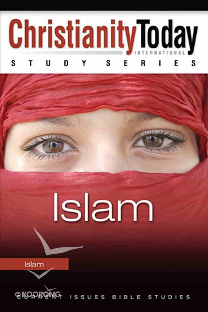 Christianity Today Study Series: Islam Paperback