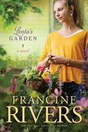 Leota's Garden Paperback