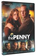 The Penny DVD