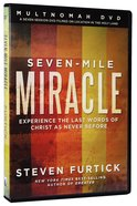 Seven-mile Miracle (Dvd) image