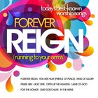 Forever Reign image