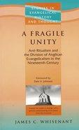 Seht: Fragile Unity, A