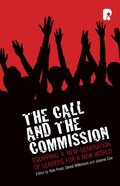 Call And The Commission, The image