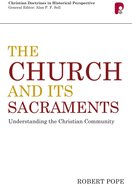 Church And Its Sacraments, The image