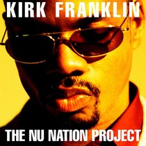 Album Image for The Nu Nation Project - DISC 1
