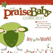 Product: Praise Baby Collection: Joy To The World Image