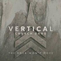 Album Image for Rock Won't Move - DISC 1