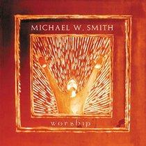 Album Image for Worship - DISC 1