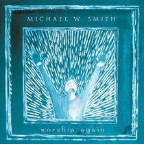 Album Image for Worship Again - DISC 1