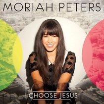 Album Image for I Choose Jesus - DISC 1