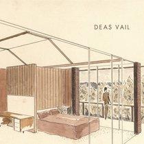 Album Image for Deas Vail - DISC 1