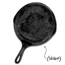 Album Image for Skillet - DISC 1