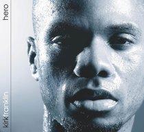 Album Image for Hero - DISC 1