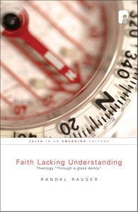 Product: Faith Lacking Understanding Image