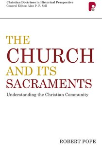Product: Church And Its Sacraments, The Image