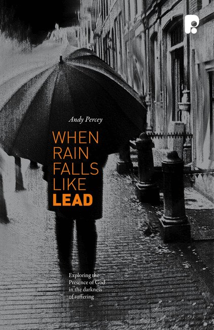 Product: When Rain Falls Like Lead Image