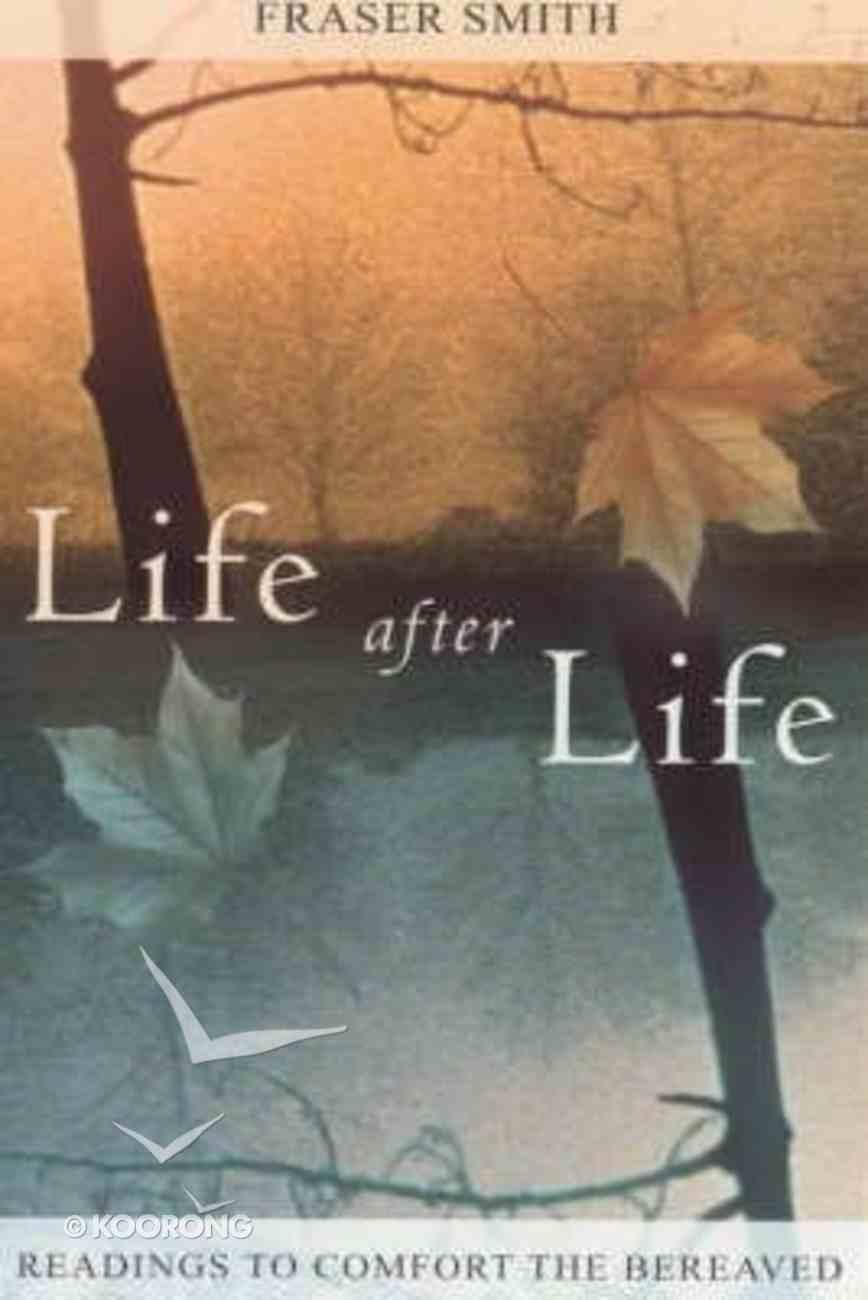Life After Life Paperback