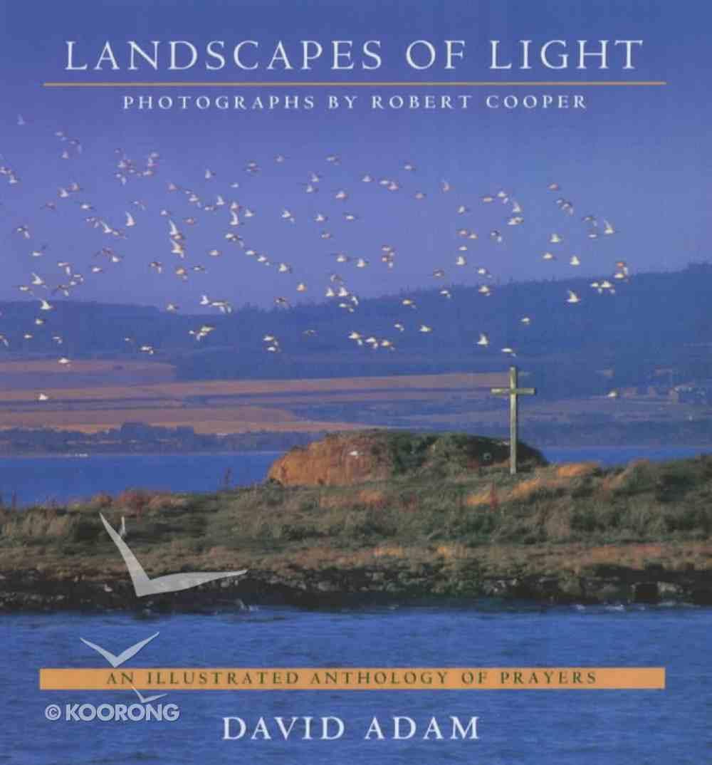 Landscapes of Light Paperback