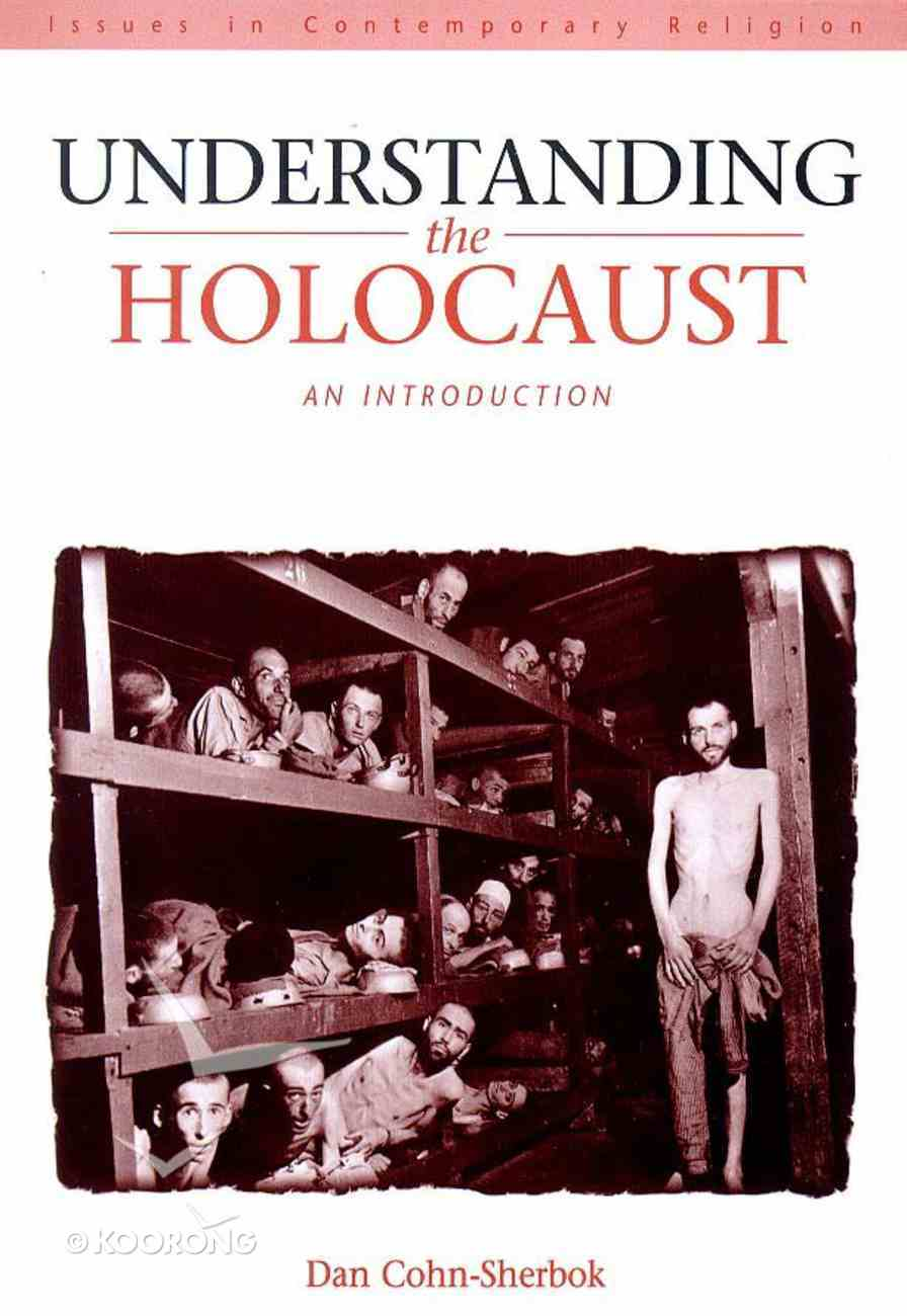 Understanding the Holocaust Paperback