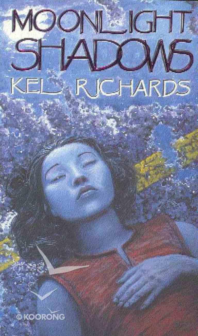 Moonlight Shadows Paperback