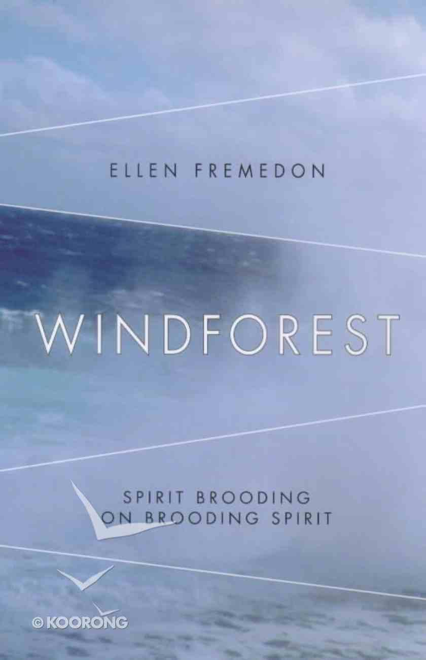 Windforest Paperback