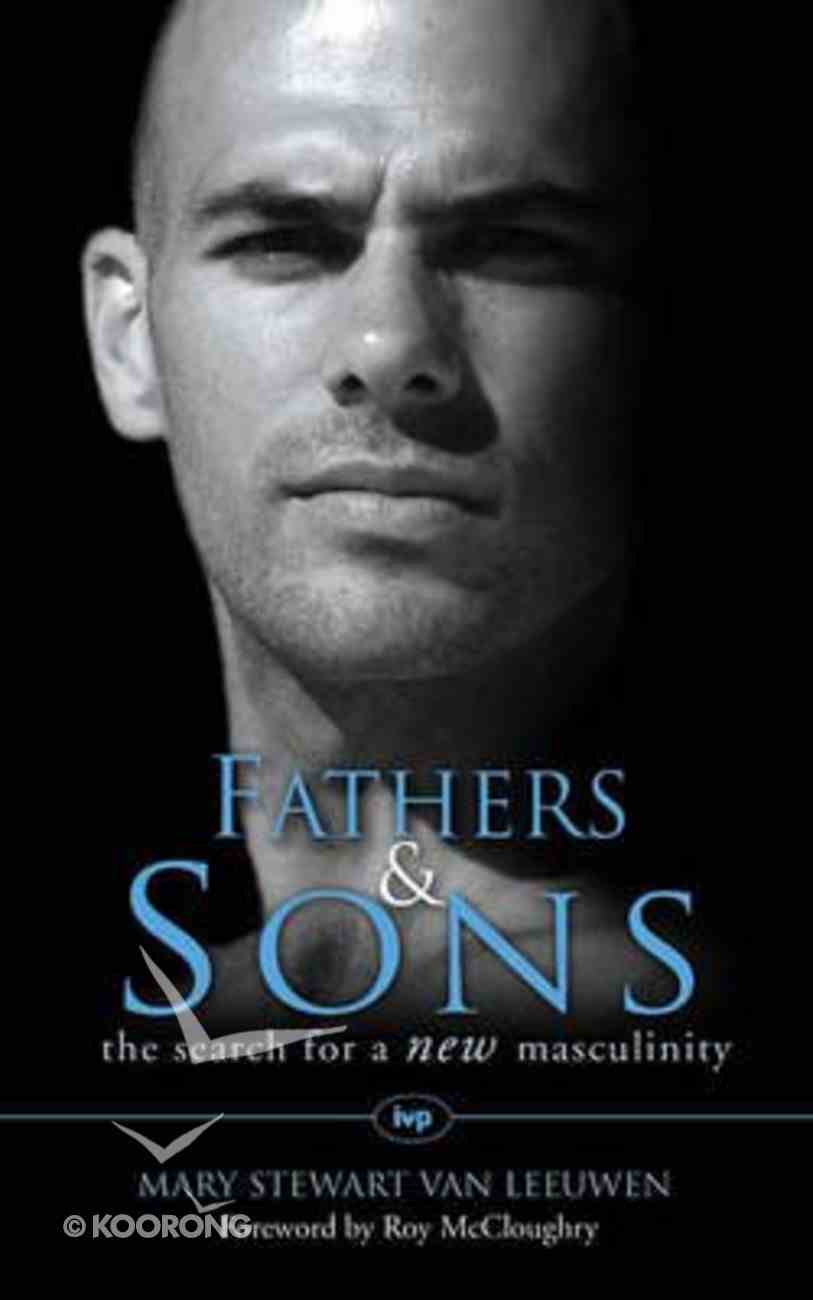 Fathers and Sons Paperback