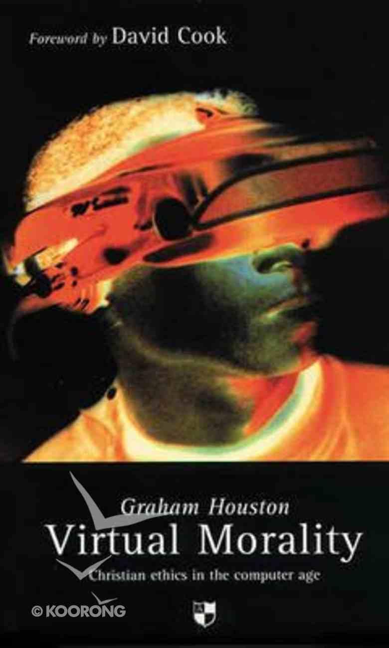 Virtual Morality Paperback