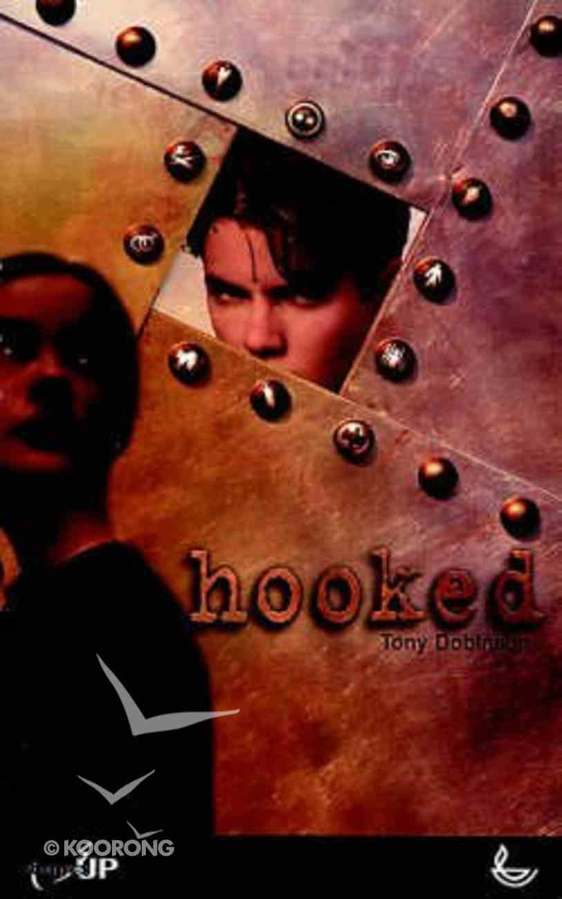 Hooked (One Up Series) Paperback