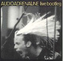 Album Image for Live Bootleg - DISC 1