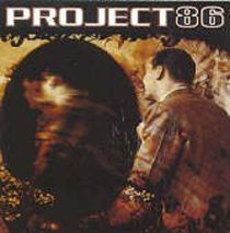 Album Image for Project 86 - DISC 1