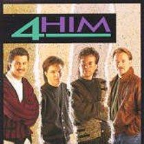 Album Image for 4him - DISC 1