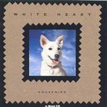 Album Image for Souvenirs - DISC 1