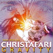 Album Image for Gravity - DISC 1