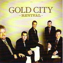 Album Image for Revival - DISC 1