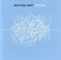 Album Image for History - DISC 1