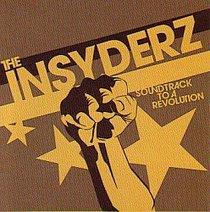 Album Image for Soundtrack to a Revolution - DISC 1