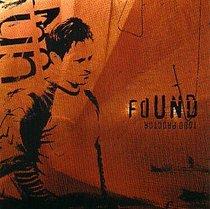 Album Image for Found - DISC 1