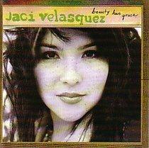 Album Image for Beauty Has Grace - DISC 1