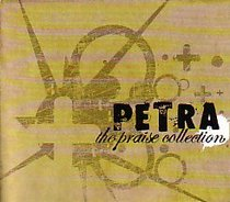 Album Image for The Praise Collection - DISC 1