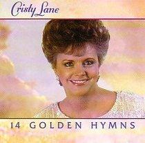 Album Image for 14 Golden Hymns - DISC 1