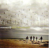 Album Image for Everything and More - DISC 1