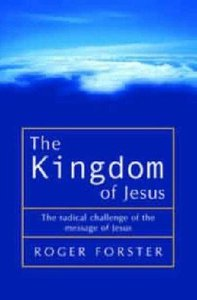 Product: Kingdom Of Jesus, The Image