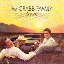 Album Image for Driven - DISC 1