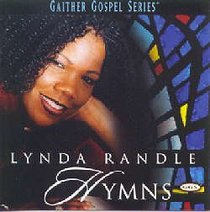Album Image for Hymns - DISC 1