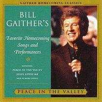 Album Image for Gaither Homecoming Classics (Vol 4) - DISC 1