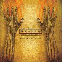 Album Image for Staple - DISC 1