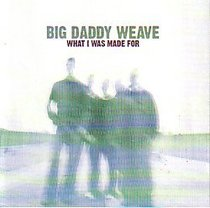 Album Image for What I Was Made For - DISC 1
